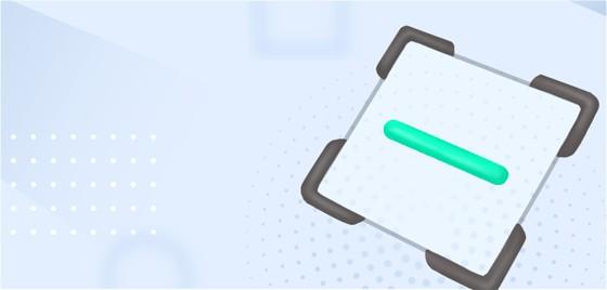 图片二维码引流利器