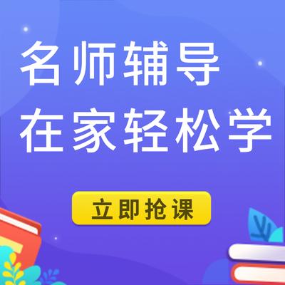 名师辅导学,网站