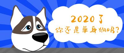 2020了